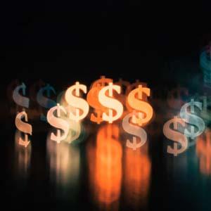 Energy Financing