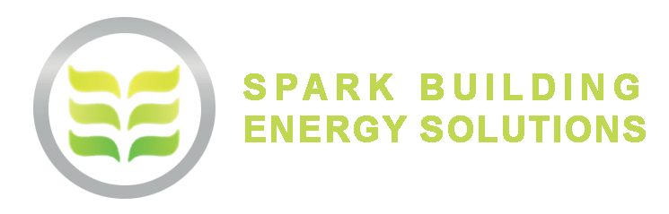 Spark Building Energy
